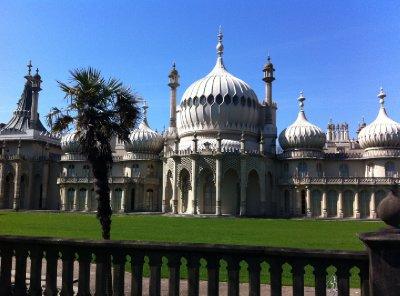 Brighton_-..vilion3.jpg