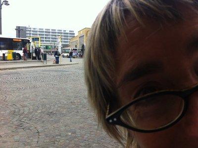 Bruges_-_J..us_to_Dover.jpg