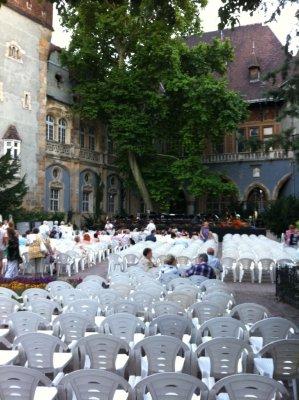Budapest_-..Concert.jpg
