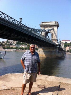 Budapest_-.._Clark2.jpg