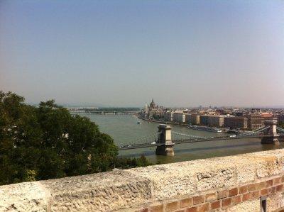 Budapest_-..grounds.jpg