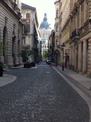 Budapest_-..os_utca.jpg