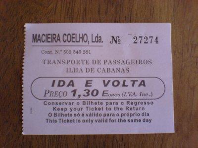 Cabanas_-_..Cabanas.jpg