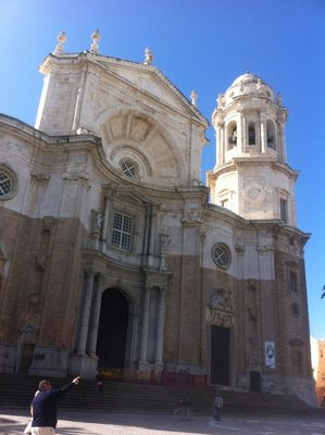 Cadiz_-_Cathedral.jpg