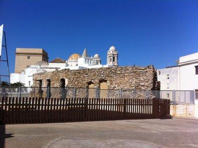 Cadiz_-_Ro..rmer_Mosque.jpg