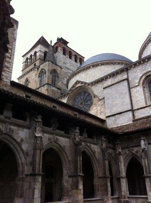 Cahors_-_C..tienne2.jpg