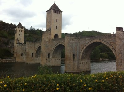 Cahors_-__.._Bridge.jpg