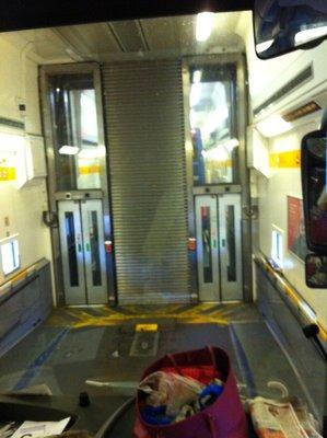 Calais_-_i.._inside_bus.jpg