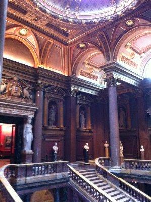 Cambridge_.._Museum.jpg