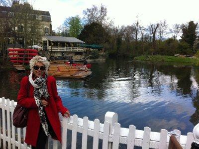 Cambridge_..e_Ponds.jpg