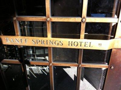 Canada_-_B..pring_Hotel.jpg