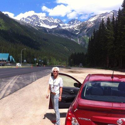 Canada_-_J..Rogers_Pass.jpg
