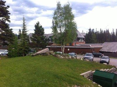 Canada_-_L.._Deer_Lodge.jpg
