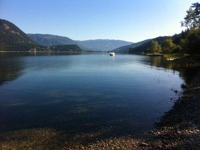 Canada_-_Mara_Lake.jpg