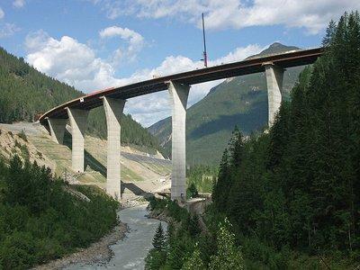 Canada_-_P..Horse_Gorge.jpg