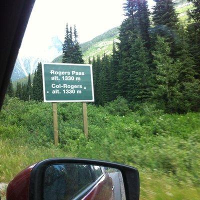 Canada_-_Rogers_Pass.jpg