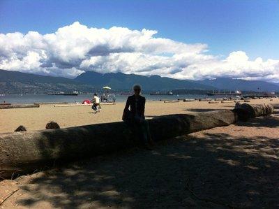 Canada_-_V.._Beach_Park.jpg