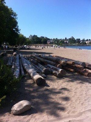 Canada_-_V..ilano_Beach.jpg