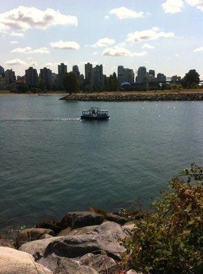 Canada_-_V..r_Kitsilano.jpg