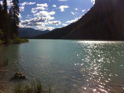 Canada_-_e..Lake_Louise.jpg