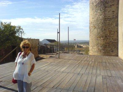 Castro_Mar.._castle.jpg