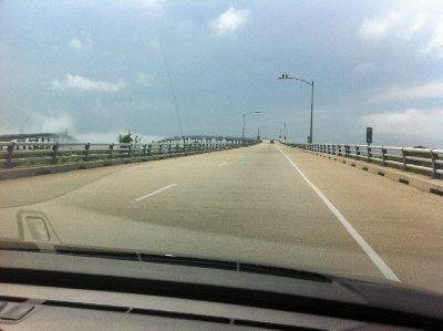 Chesapeake_Bay_Bridge.jpg