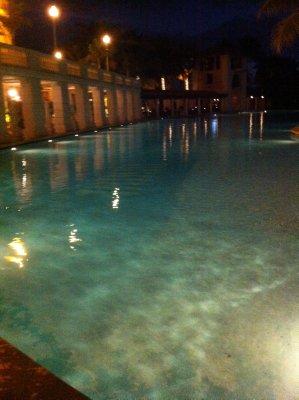 Coral_Gabl..tmore_Hotel.jpg