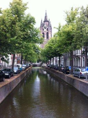 Delft_-_le..de_Kerk.jpg