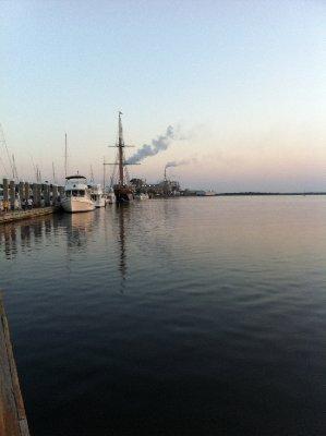 Fernandina..harbour.jpg