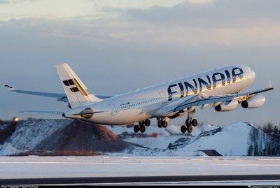 Finnair_A340.jpg