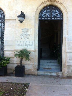 Havana_-_H.._San_Miguel.jpg