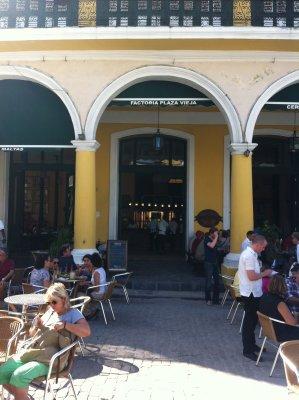 Havana_-_P..ria_brewery.jpg