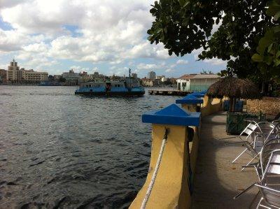Havana_-_c..Casa_Blanca.jpg