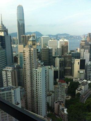 Hong_Kong_..p_Lei_hotel.jpg