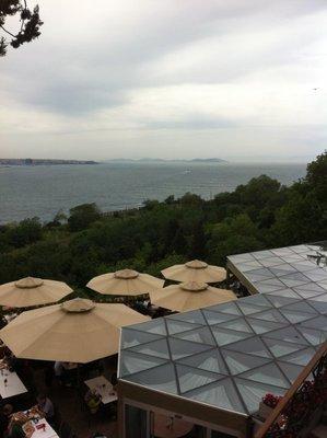Istanbul_-..kapi_Palace.jpg
