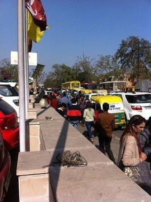 Jaipur_-_F..iggi_Palace.jpg