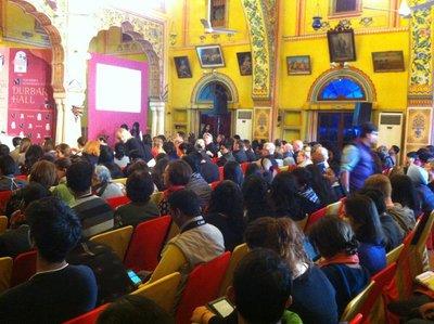 Jaipur_-_F..rry_session.jpg