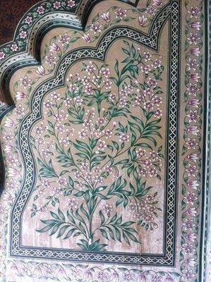 Jaipur_-_Hawa_Mahal.jpg