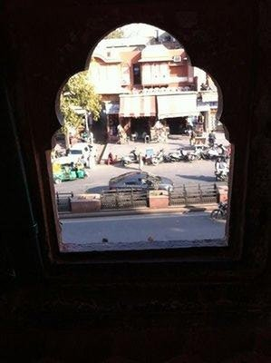 Jaipur_-_Hawa_Mahal_2.jpg