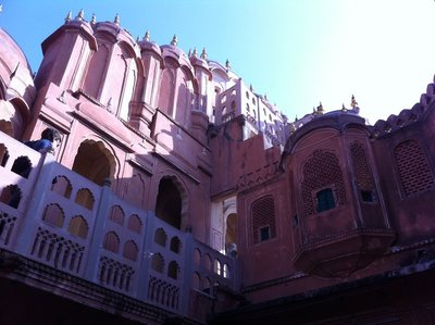 Jaipur_-_Hawa_Mahal_4.jpg