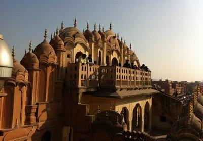 Jaipur_-_Hawa_Mahal_5.jpg