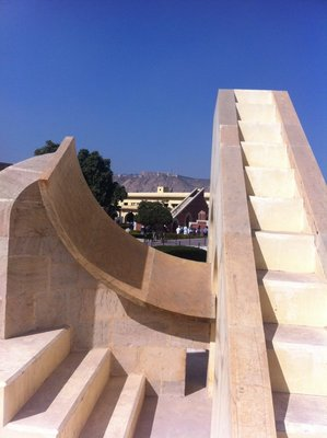 Jaipur_-_Jantar_Mantar.jpg