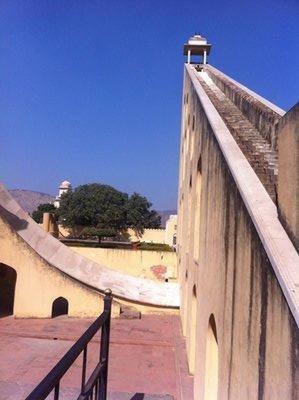 Jaipur_-_Jantar_Mantar_2.jpg