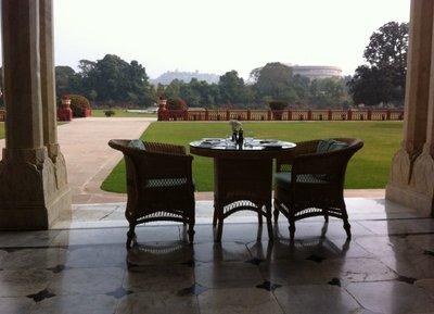 Jaipur_-_R..alace_Hotel.jpg