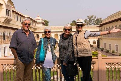 Jaipur_-_R..i__Jan__Dee.jpg