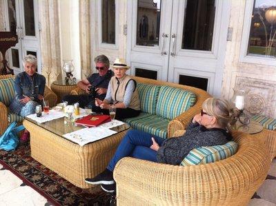 Jaipur_-_l..alace_Hotel.jpg