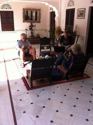 Jaipur_-_o..dela_Haveli.jpg
