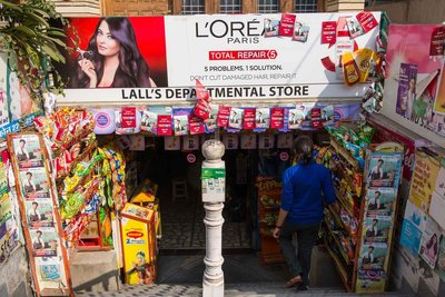 Jaipur_-_s..dela_Haveli.jpg