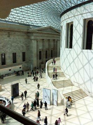 London_-_B..Museum2.jpg