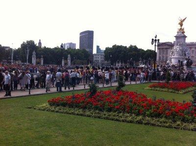 London_-_B..e_Guard.jpg